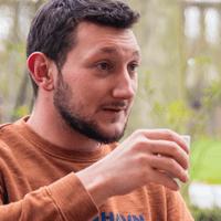 Hervé teste le séjour aéro viticole