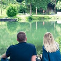 Nathalie et Thomas : séjour bien être aux portes du Marais poitevin