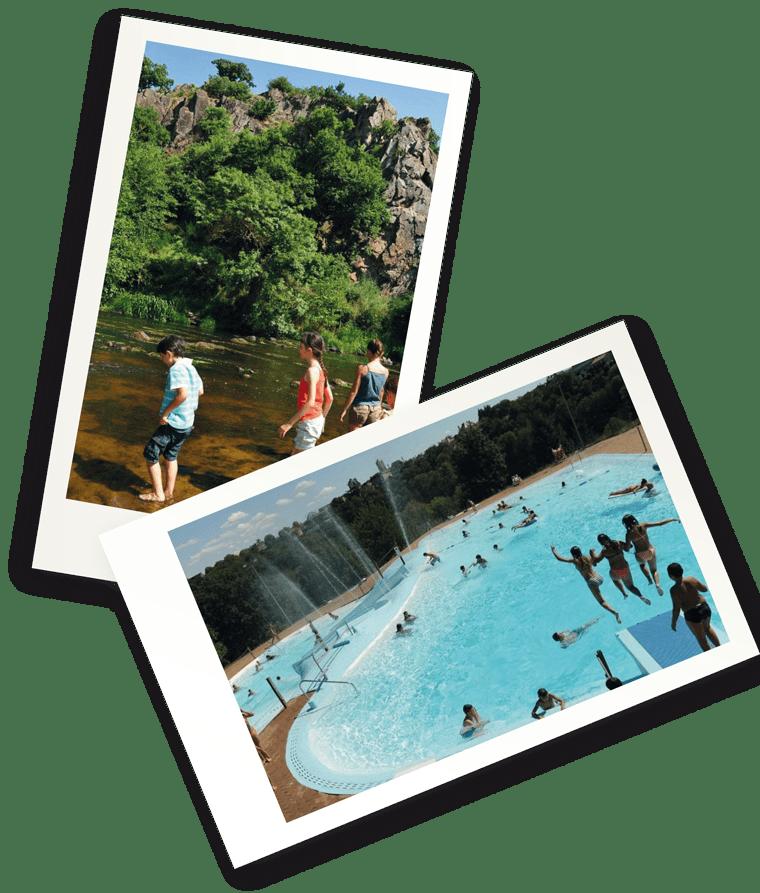 Road trip en camping-car : la vallée de l'argenton
