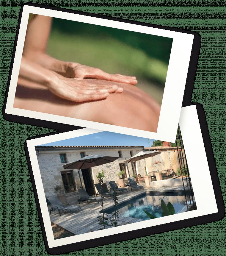 Deux-Sèvres; marais poitevin; séjour bien-être; ressourçant; vacances;