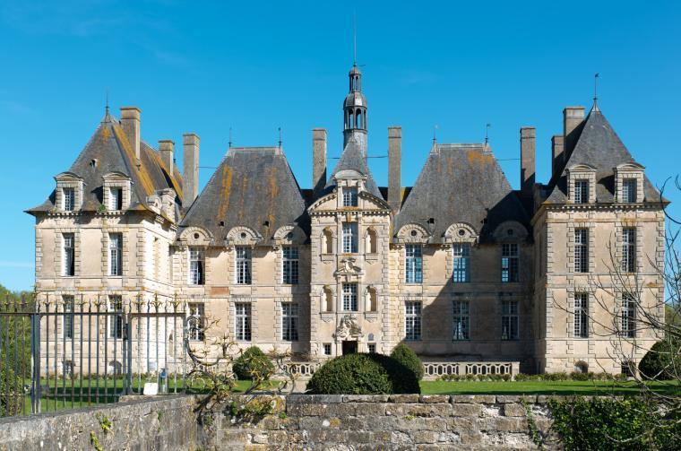 Saint-Loup-Lamairé