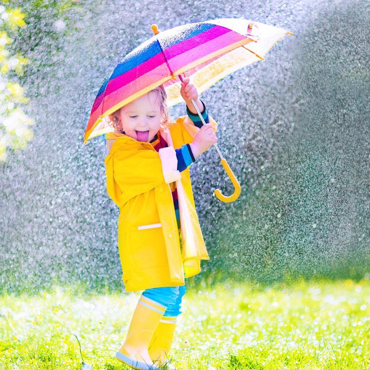 Que faire quand il pleut en Deux-Sèvres